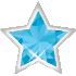 btn-star-blue