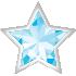 btn-star-blue_hover