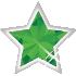 btn-star-green