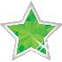 btn-star-green_hover