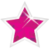 btn-star-pink
