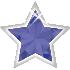 btn-star-purple_hover