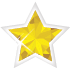 btn-star-yellow