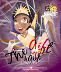 gift-of-gift-cover